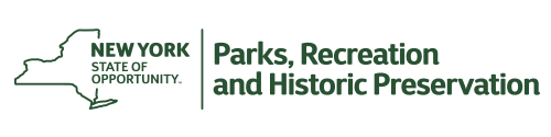 NYS Parks Sponsor of Evolution of the American Landscape Symposium