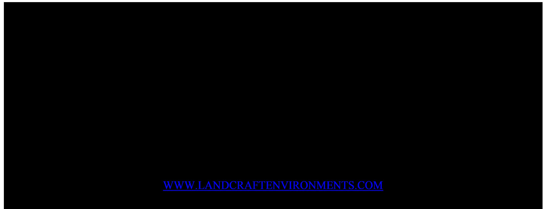 Landcraft  Logo