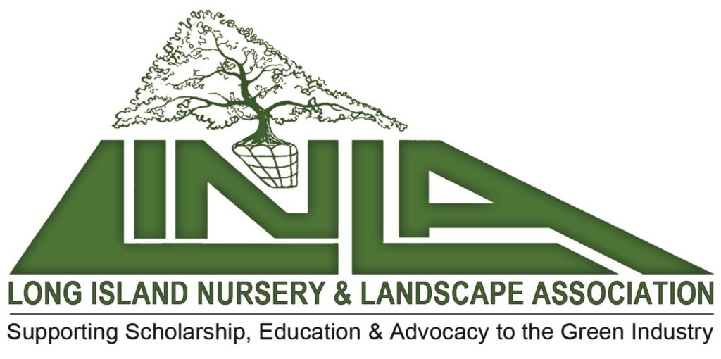 Long Island Nursery & Landscape Association Logo